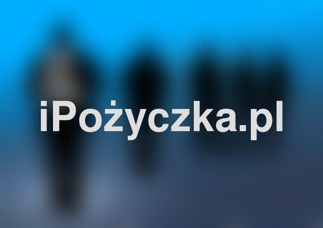 forum pożyczki pozabankowe