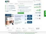 Usunięcie własnych danych z rejestru dłużników – czy to jest możliwe?