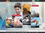 mBank nawiązuje kolejne współprace