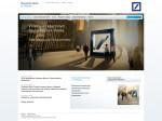Szukasz kredytu z gwarancją EFI? Musisz to przeczytać!