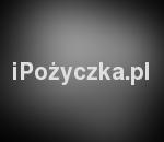 Parabank ukarany