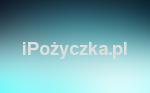Pożyczki w okMoney.pl