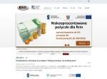 Fundusz Pożyczkowy w ramach Programu Regionalnego UE