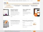 ING Bank Śląski wspiera przedsiębiorców