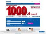 Pakiet Assistance dla Firm w Povident