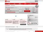 VIA SMS PL – oferta jednej z najtańszych pożyczek