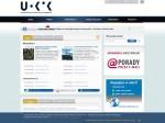 Deutsche Bank PBC ukarany przez UOKIK karą grzywny