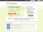 Gama ofert dla każdego na KOKOS.pl