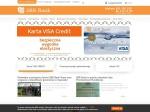 Członkostwo Izby Przemysłowe-Handlowej dla SBR Bank