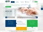 Czym jest certyfikat Firmy Wiarygodnej Finansowo?