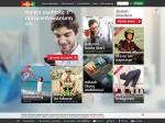 mBank ostrzega- hakerzy spamują