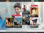 mBank zachęca do głosowania na aplikację mobilną