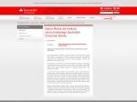 Santander Consumer Bank czyli Dobra Marka