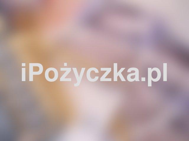 Placówki pozabankowe, a tradycyjne banki fot. Images_of_Money