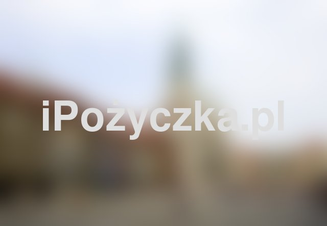 Czy na polskim rynku pojawiają się nowe firmy finansowe?