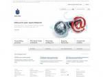 PKO Bank Polski charytatywnie